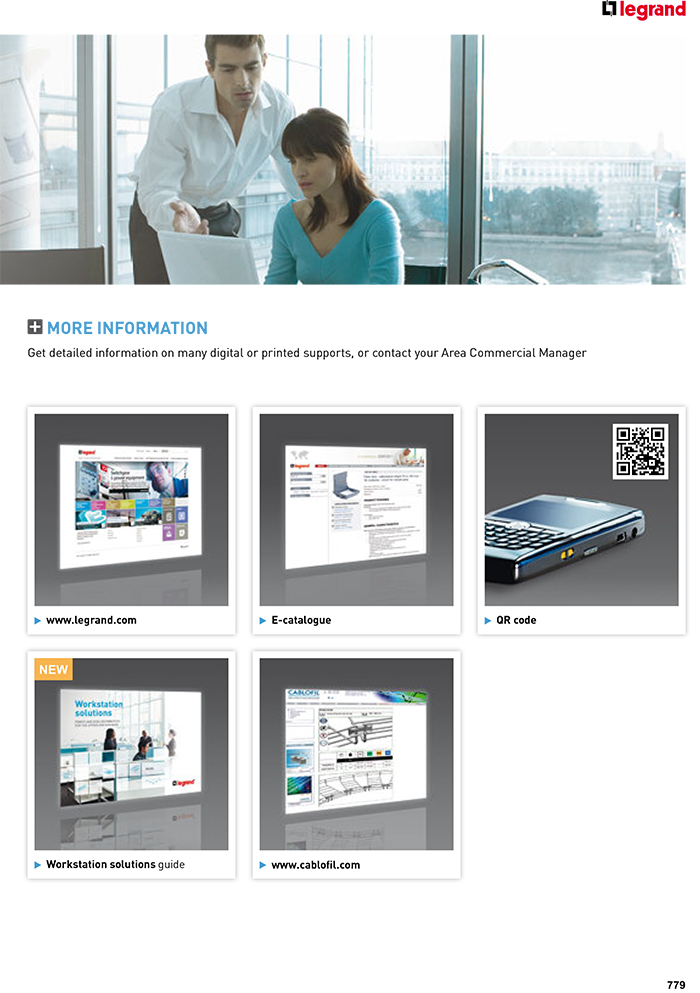 LEGRAND Trunking catalog-1-a.jpg
