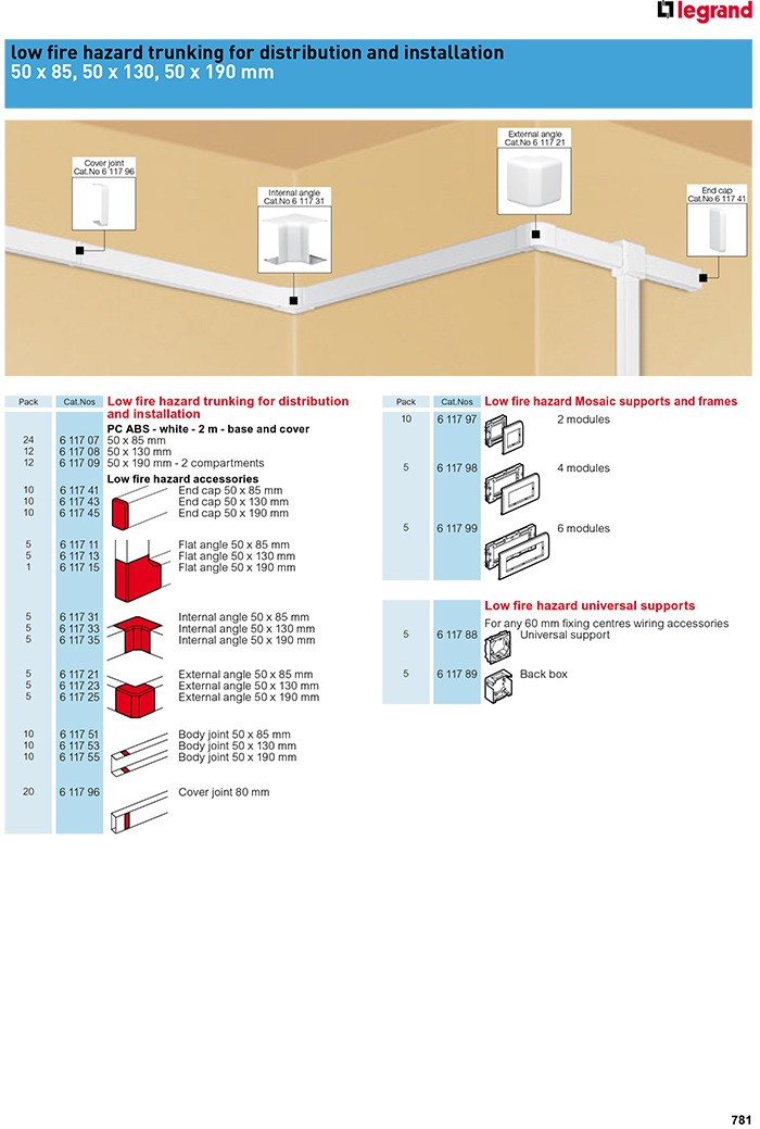 LEGRAND Trunking catalog-3.jpg