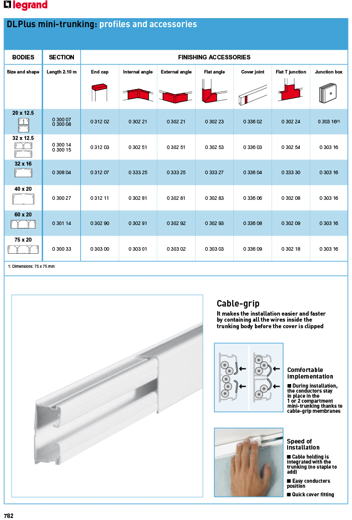 LEGRAND Trunking catalog-4.jpg