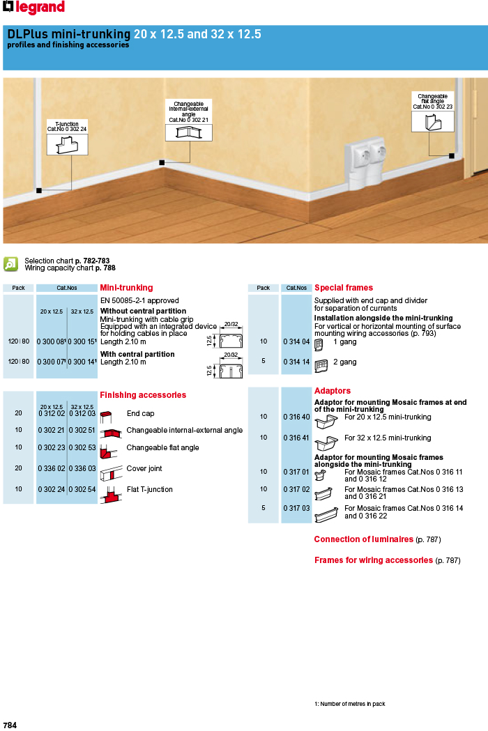 LEGRAND Trunking catalog-6.jpg