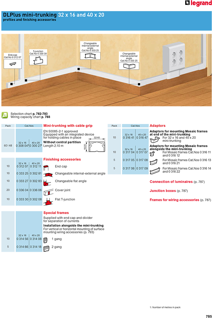 LEGRAND Trunking catalog-7.jpg