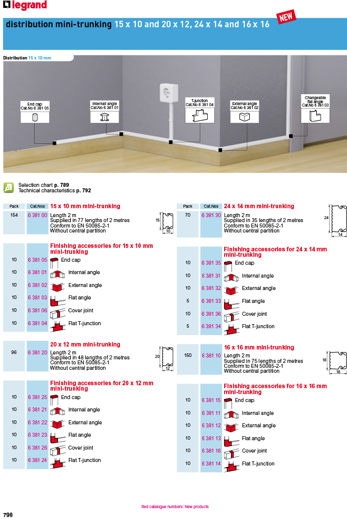 LEGRAND Trunking catalog-12.jpg