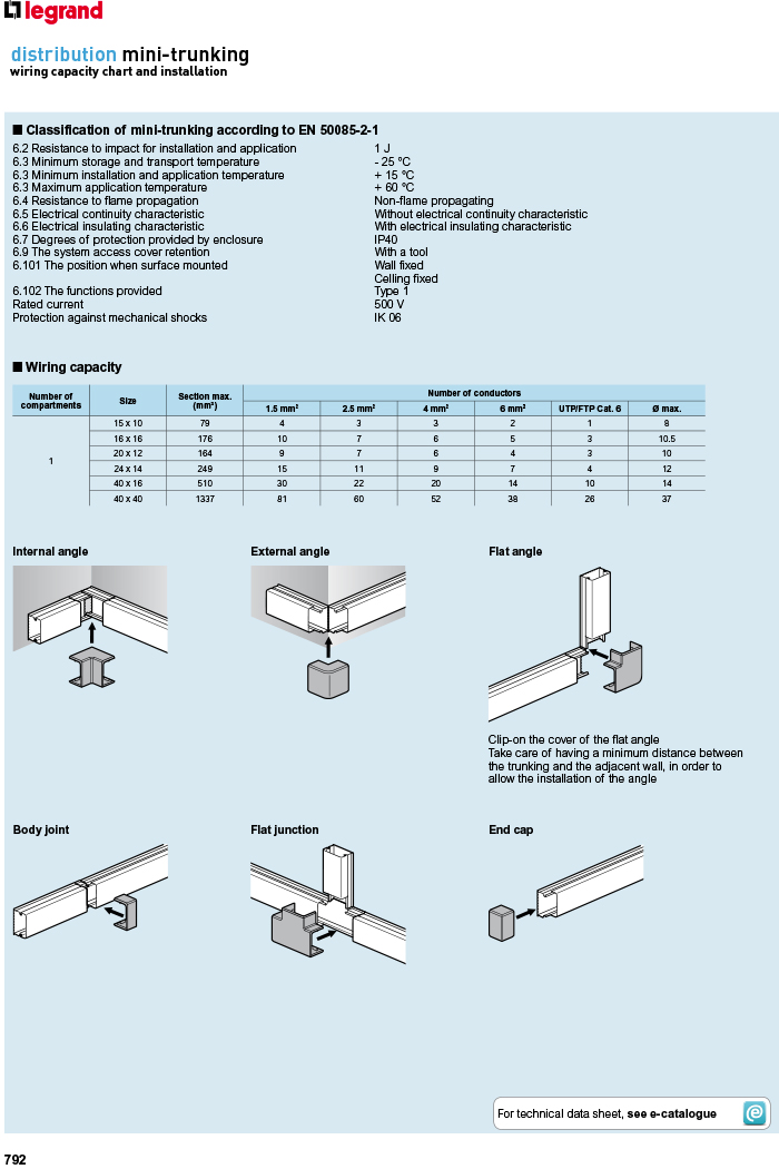 LEGRAND Trunking catalog-14.jpg