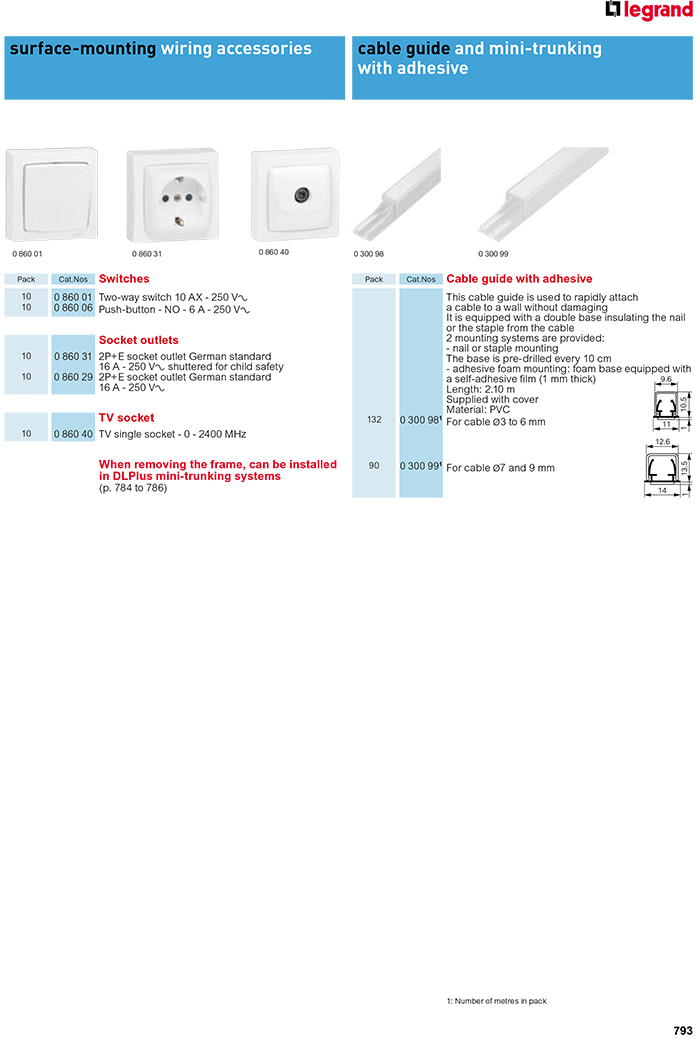 LEGRAND Trunking catalog-15.jpg