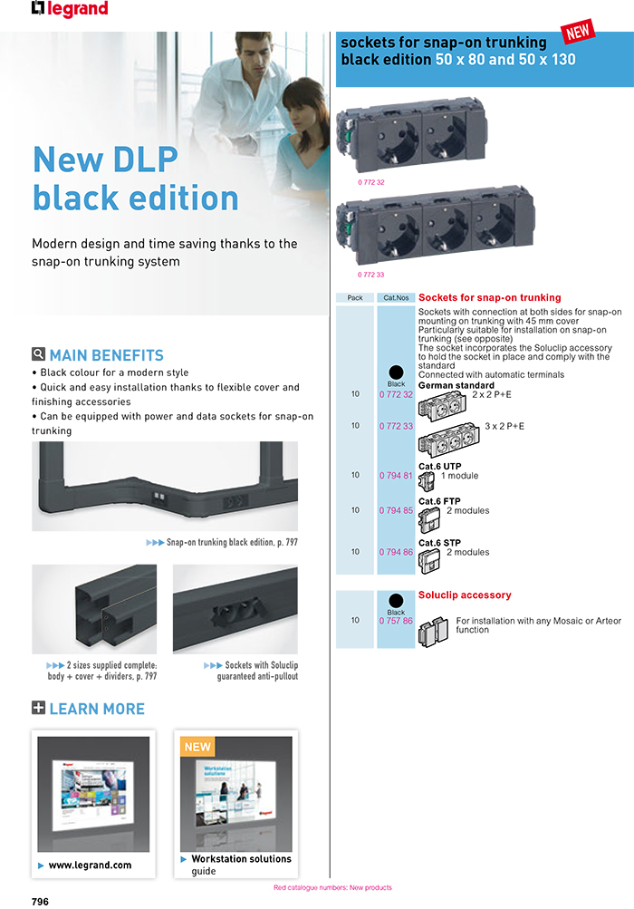 LEGRAND Trunking catalog-17.jpg