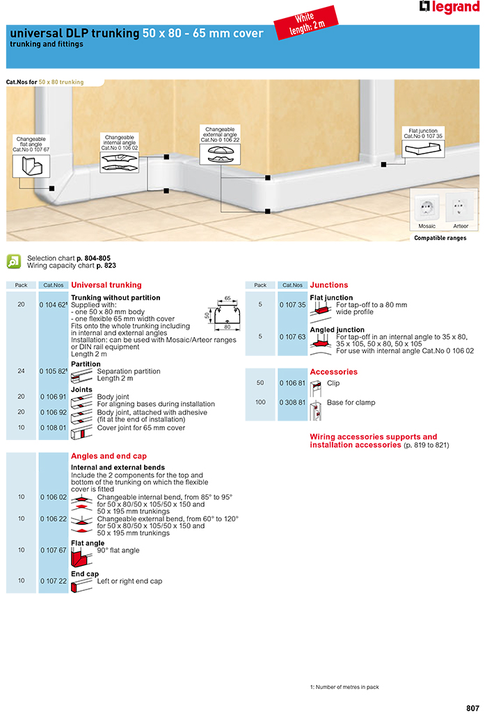 LEGRAND Trunking catalog-26.jpg