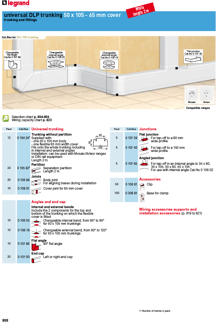 LEGRAND Trunking catalog-27.jpg