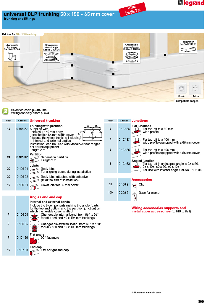 LEGRAND Trunking catalog-28.jpg