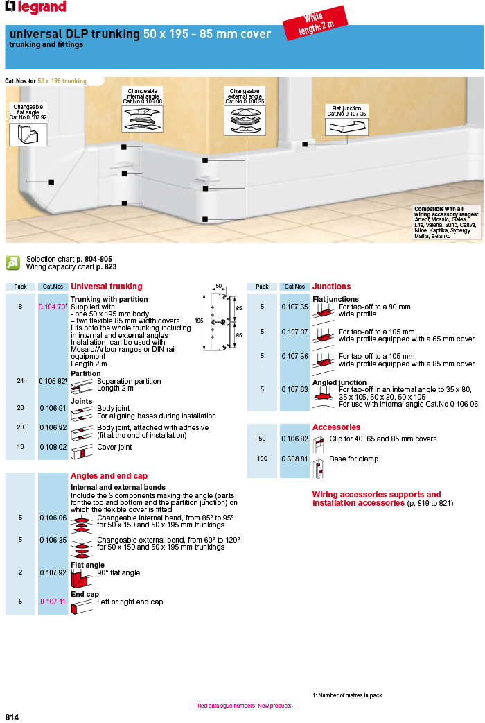 LEGRAND Trunking catalog-33.jpg