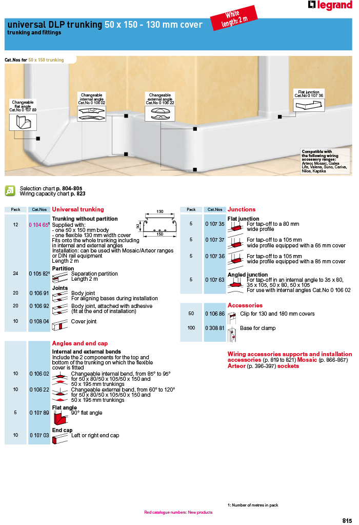LEGRAND Trunking catalog-34.jpg
