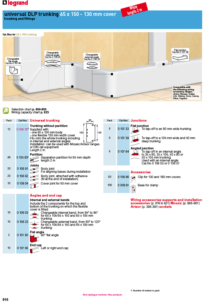 LEGRAND Trunking catalog-35.jpg