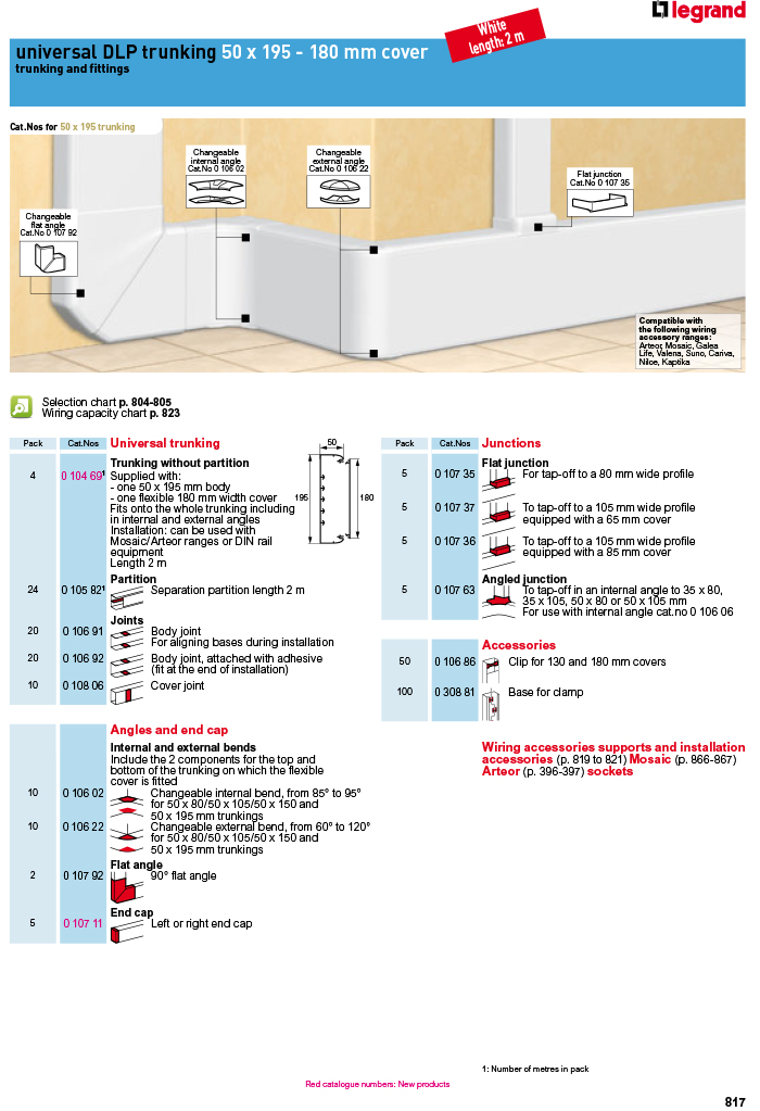 LEGRAND Trunking catalog-36.jpg