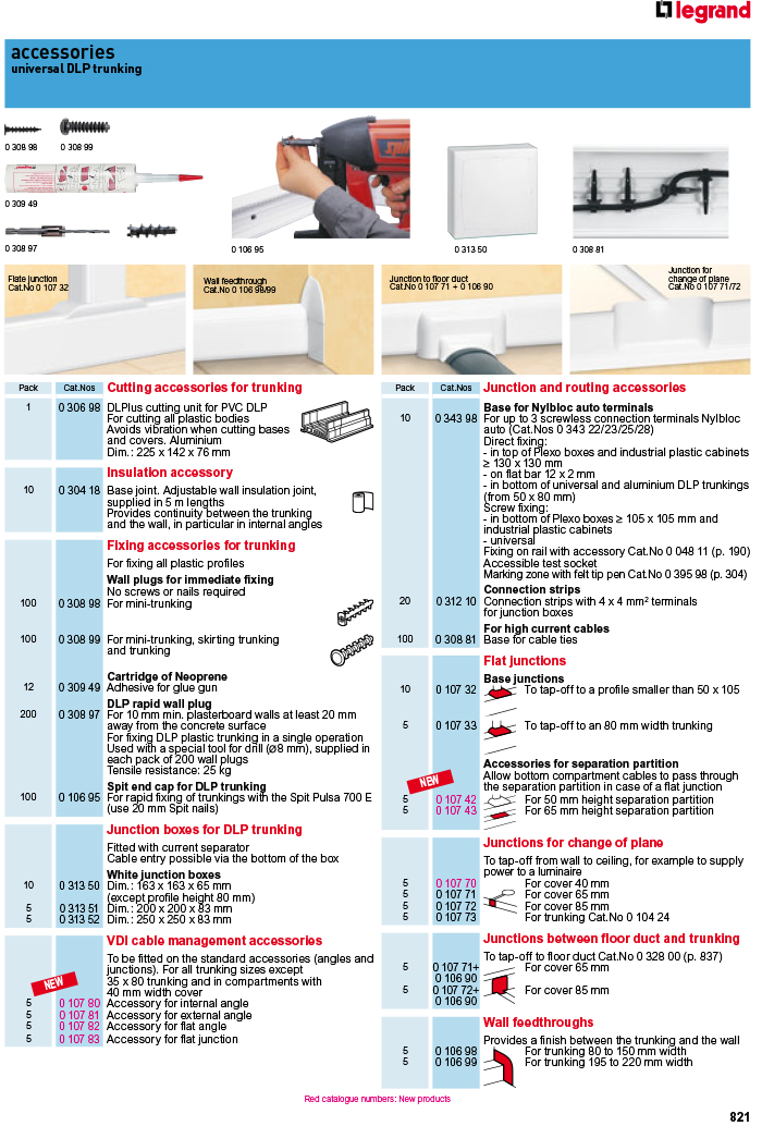 LEGRAND Trunking catalog-40.jpg