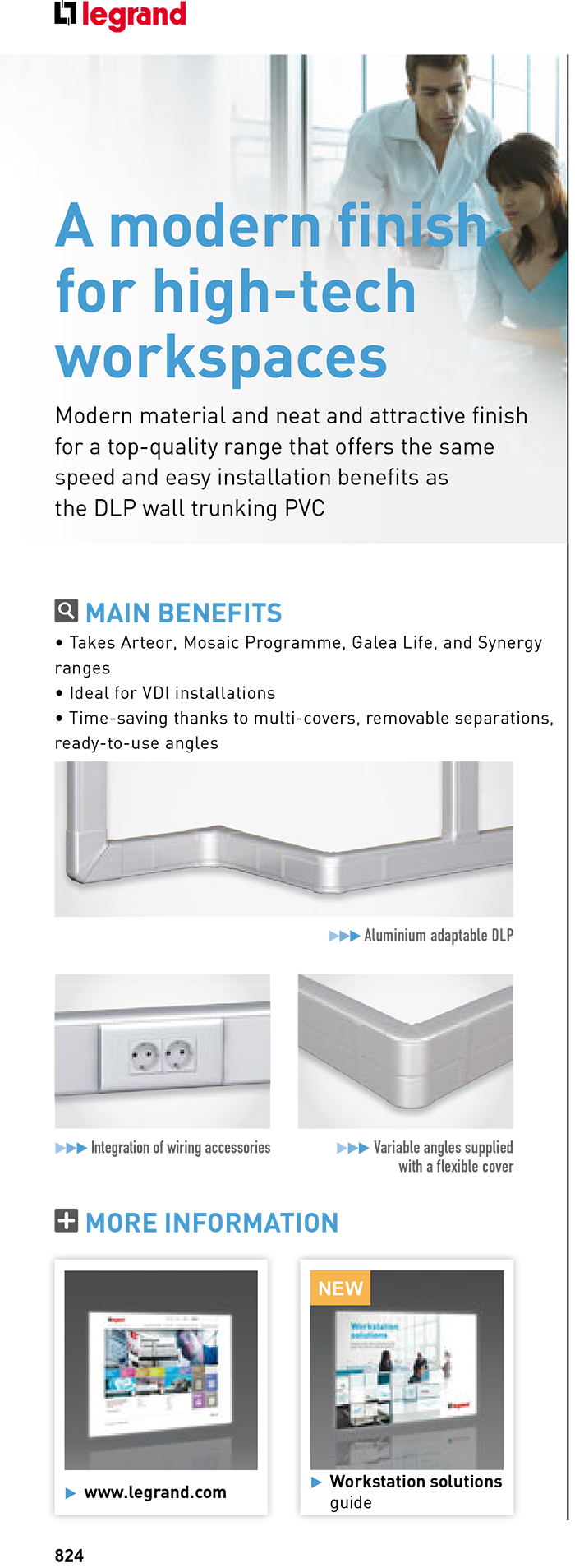 LEGRAND Trunking catalog-42.jpg