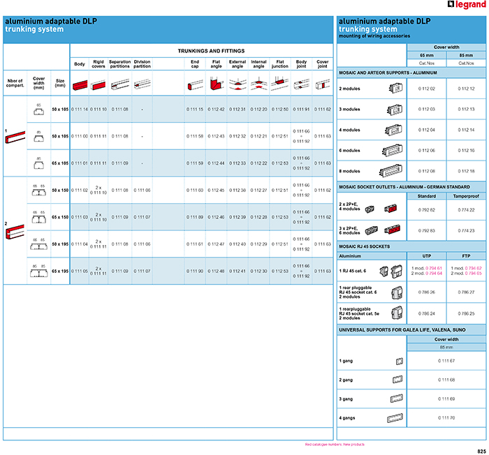 LEGRAND Trunking catalog-42-a.jpg