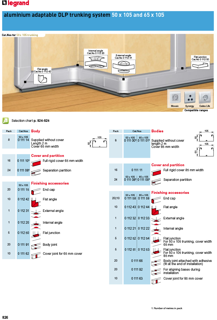 LEGRAND Trunking catalog-43.jpg