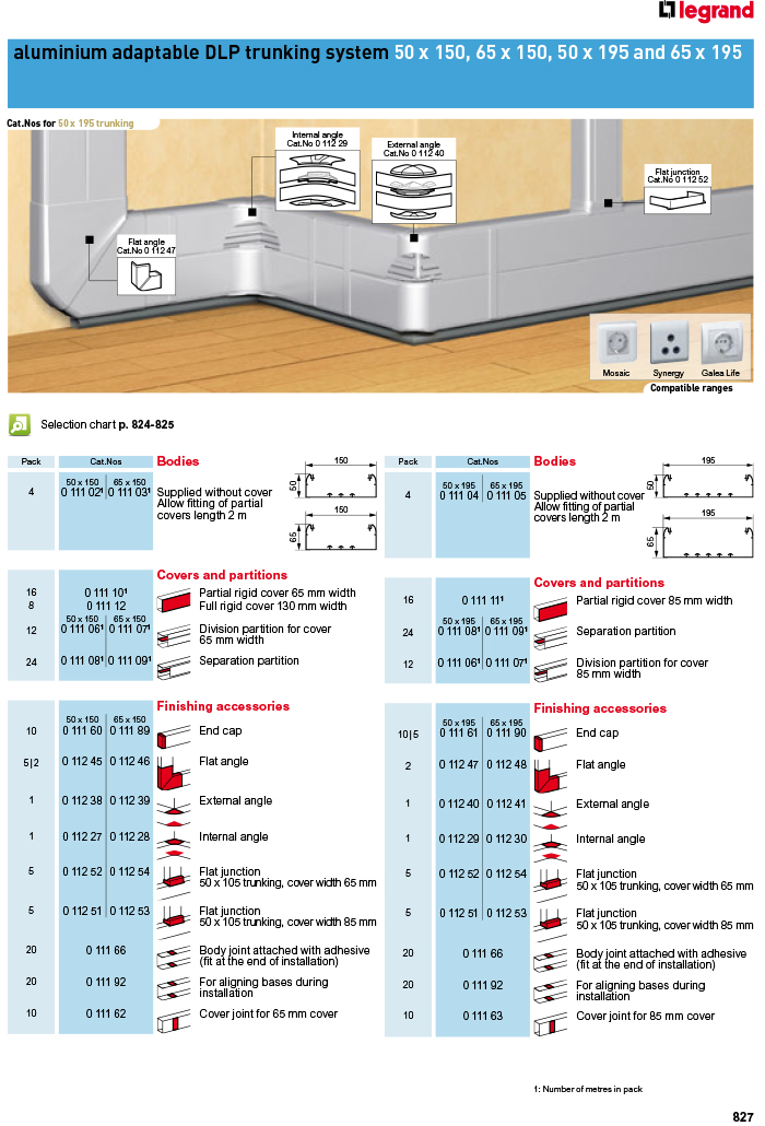 LEGRAND Trunking catalog-44.jpg