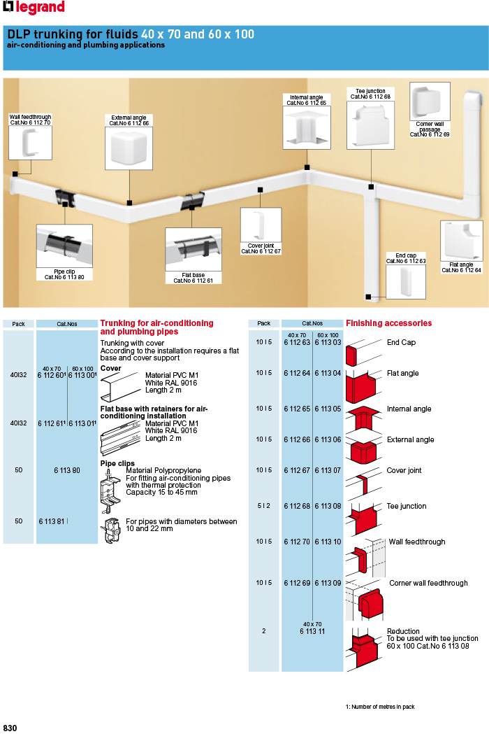 LEGRAND Trunking catalog-47.jpg
