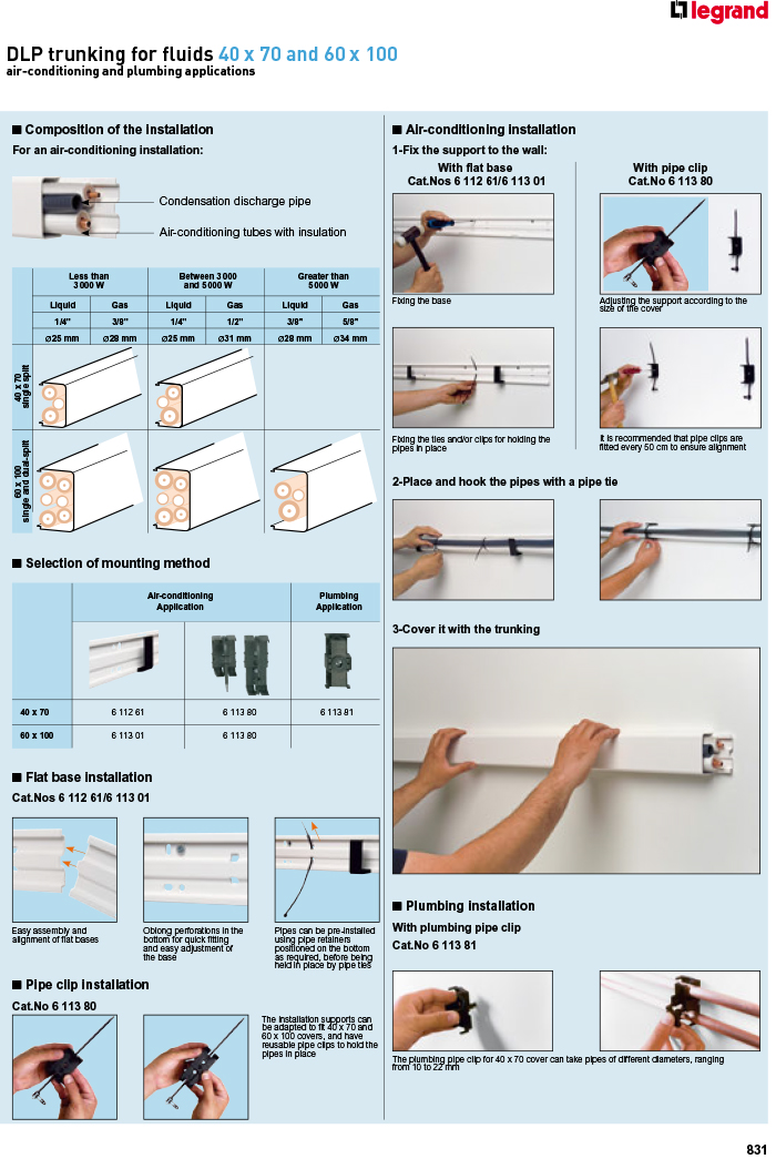 LEGRAND Trunking catalog-48.jpg