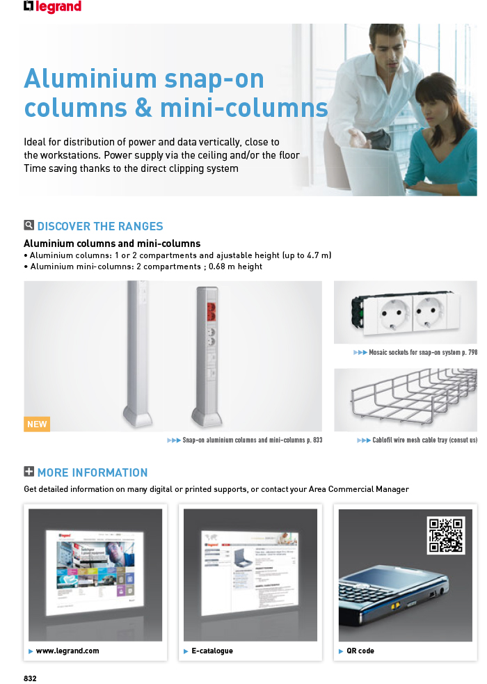 LEGRAND Trunking catalog-49.jpg