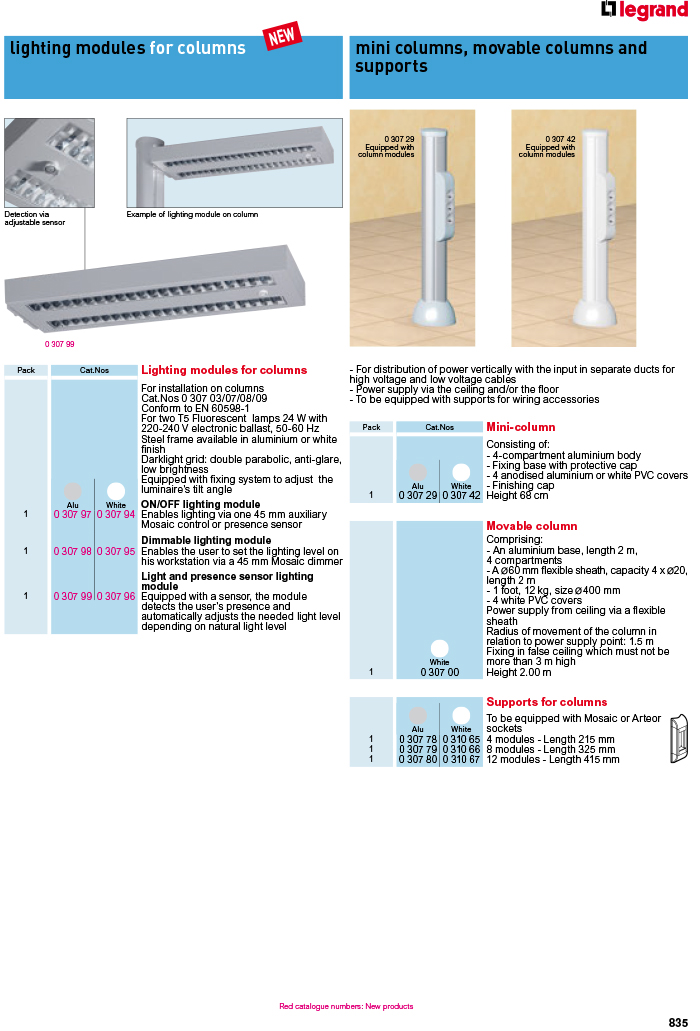LEGRAND Trunking catalog-52.jpg